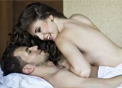 Best Male Enhancement Pill That Takes It to a Higher Level