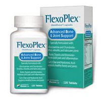 Flexoplex – Does It Reduce Arthritis and Joint Pain?