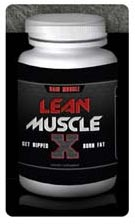 Lean Muscle X Reviews – Is It Safe and Effective? Find Out Now