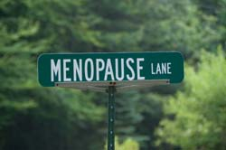 How to Control Menopausal Hot Flashes?