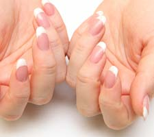 The Importance of Good Nail Health Care