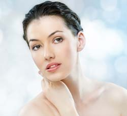 7 Natural Beauty Tips You Should Try