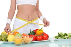 Weight Loss: Super Fast Way to Look Slim and Trim