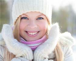 Great Winter Skin Care Tips for Beautiful Skin