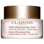 Clarins Extra Firming Day Wrinkle Lifting Cream