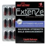 Extenze Reviews – Is It Safe and Effective? Find Out Now