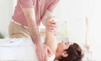 Optimize Your Health With The Help Of a Chiropractor