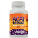 Acai Berry Select Reviews – Is It Safe and Effective? Find Out Now