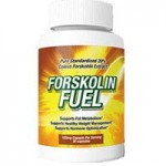 Forskolin Fuel Reviews – Is It Safe and Effective? Find Out Now