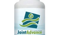 Joint Advance – Dose It Help Relieve Joint Pain?