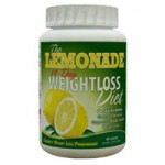 Lemonade Diet Reviews – Is It Safe and Effective? Find Out Now