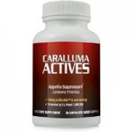 Caralluma Actives Reviews – Is It Safe and Effective? Find Out Now