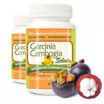 Garcinia Cambogia Select Reviews – Is It Safe and Effective? Find Out Now