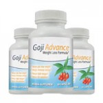 Goji Berry Advance Reviews – Is It Safe and Effective? Find Out Now
