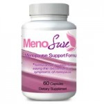 MenoSure Reviews – Is It Safe and Effective? Find Out Now