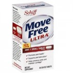 Move Free Ultra Reviews – Is It Safe and Effective? Find Out Now
