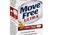 Move Free Ultra: Does Move Free Ultra Work?
