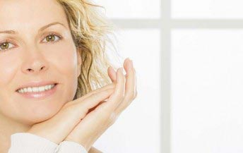 Top 5 Important Secrets to Slowing Aging