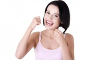 5 Benefits of Cosmetic Dentistry to Improve Your Smile