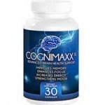 CogniMaxx XL Reviews – Is It Safe and Effective? Find Out Now