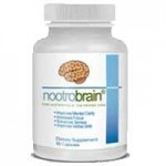 Nootrobrain Reviews – Is It Safe and Effective? Find Out Now