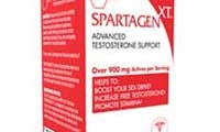 Spartagen XT: Is It Safe And Effective? Find Out Now