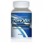 Zorexus Reviews – Is It Safe and Effective? Find Out Now
