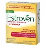 Estroven Maximum Strength Reviews – Is It Safe and Effective? Find Out Now