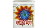 Andro400: Is It Safe and Effective? Find Out Now