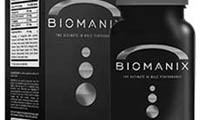 Biomanix: Is It Safe and Effective? Find Out Now