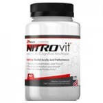 Nitrovit Reviews – Is It Safe and Effective? Find Out Now