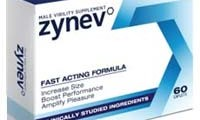 Zynev: Is It Safe and Effective? Find Out Now