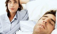 Home Remedies to Help You Sleep Better By Curbing Snoring