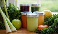 How Organic Juices Can Transform Your Life-Magical Benefits?