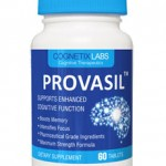 Provasil Reviews – Is It Safe and Effective? Find Out Now