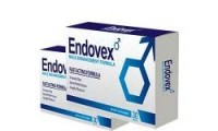 Endovex Reviews – Is It Safe and Effective? Find Out Now