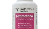 Femmetrinol Reviews – Is It Safe and Effective? Find Out Now