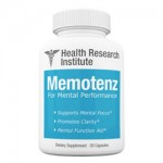 Memotenz Reviews – Is It Safe and Effective? Find Out Now
