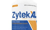 Zytek XL Reviews – Is It Safe and Effective? Find Out Now