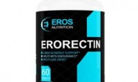 Erorectin Reviews – Is It Safe and Effective? Find Out Now!