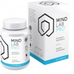 Mind Lab Pro Reviews – Is It Safe and Effective? Find Out Now