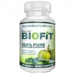 Garcinia Biofit Reviews – Is It Safe and Effective? Find Out Now