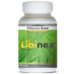 Libinex Reviews – Is It Safe and Effective? Find Out Now
