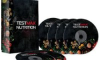 Testmax Nutrition Reviews – Is It Safe and Effective? Find Out Now