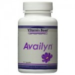 Availyn Reviews – Is It Safe and Effective? Find Out Now