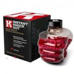 Instant Knockout Reviews – Is It Safe and Effective? Find Out Now