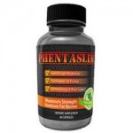 Phentaslim Reviews – Is It Safe and Effective? Find Out Now