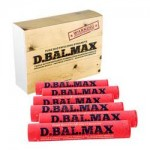 D-Bal Max Reviews – Is It Safe and Effective? Find Out Now