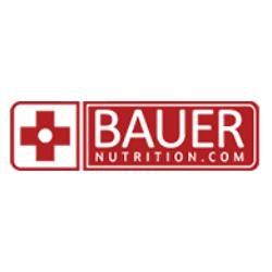 BAUER NUTRITIUON