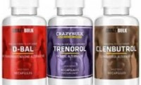 CRAZYBULK Reviews – Is It Safe and Effective? Find Out Now